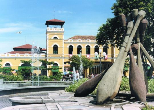 pontos-turísticos-de-florianopolis-mercado-publico