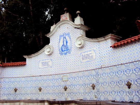 pontos-turísticos-de-teresopolis-fonte-edith