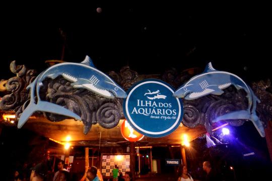 O-que-fazer-em-arraial-ilha-dos-aquarios