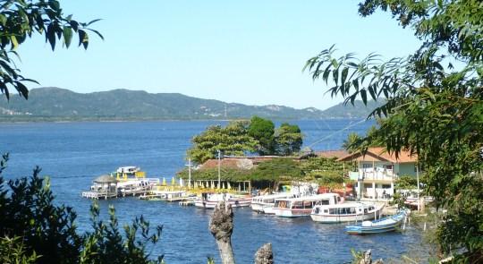 pontos-turísticos-de-florianopolis-costa-da-lagoa