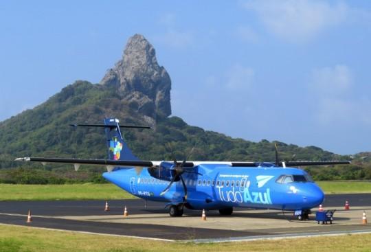 aviao-azul-1