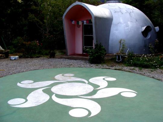pontos-turísticos-de-teresopolis-museu-do-futuro