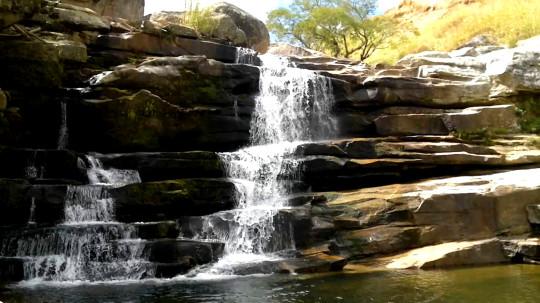 cachoeira-do-rio-dos-frades