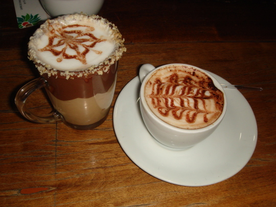 cafe-cultura