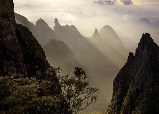 pontos-turísticos-de-teresopolis-parque-nacional-serra-dos-orgaos