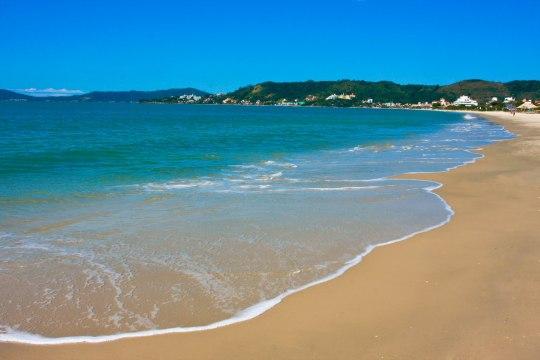 clima-e-quando-ir-florianopolis-praia1
