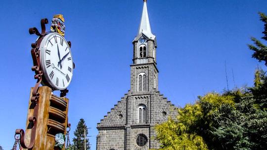 igreja-sao-pedro