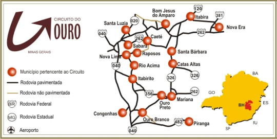 mapa-do-circuito-do-ouro-mg