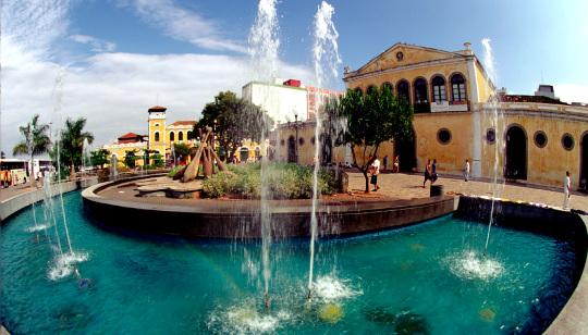 o-que-fazer-em-florianopolis-mercado-municipal
