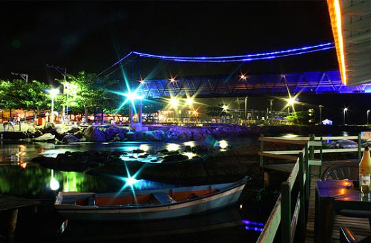onde-se-divertir-em-florianopolis-lagoa