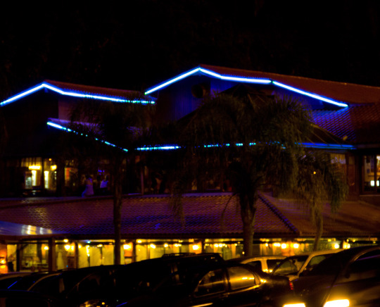 onde-se-divertir-em-florianopolis-scuna-bar
