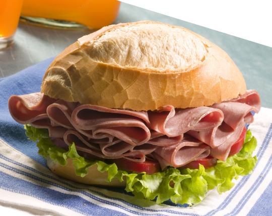 sanduicheria-da-ilha