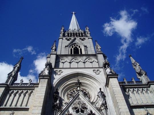 catedral-são-pedro