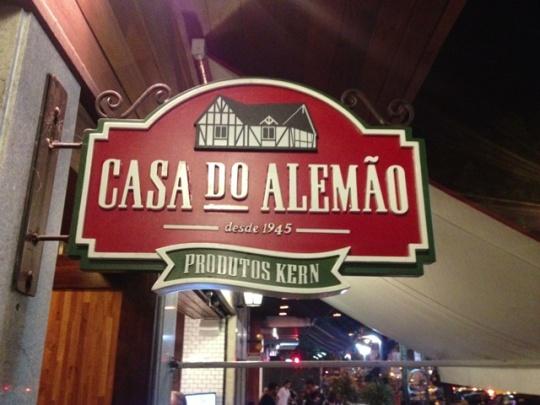 casa-do-alemao