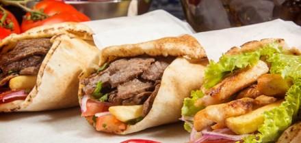 don-kebab