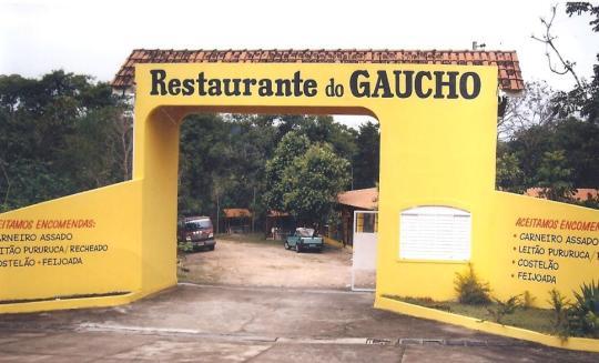 restaurante-do-gaucho-chapada-guimaraes