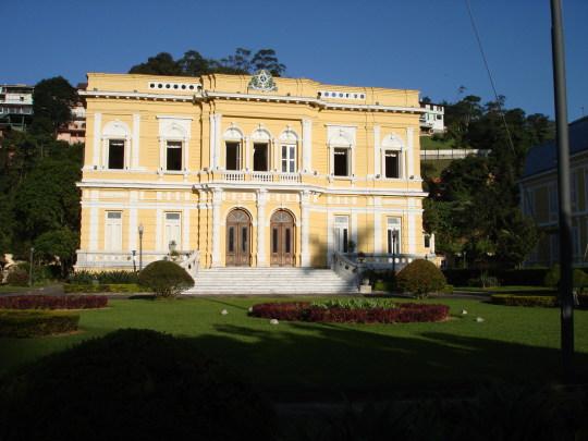 museu-da-FEB