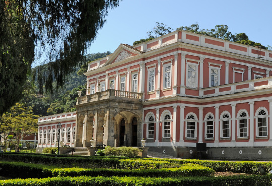 museu-imperial