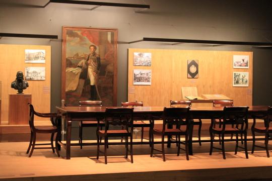 museu-imperial1