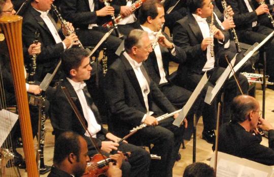 orquestra-sinfonica
