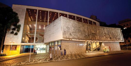 teatro-guaira