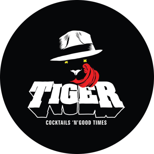 tiger-cocktails