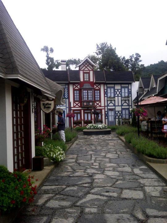 vila-st-gallen
