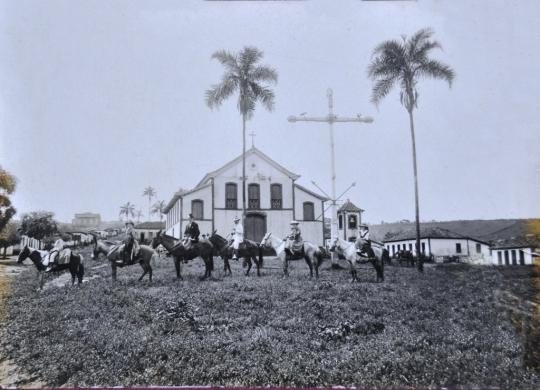 antiga-igreja-matriz