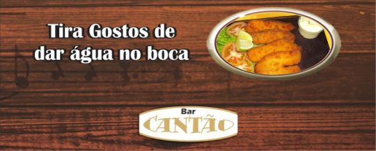 bar-cantao