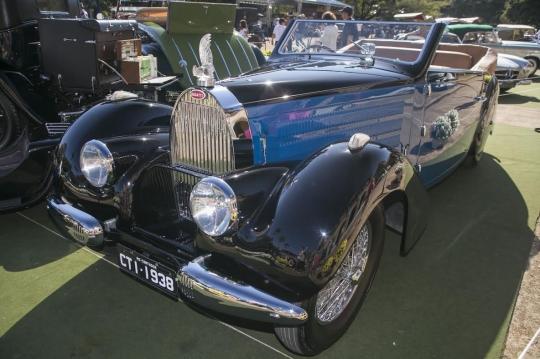 exposicao-carros-antigos