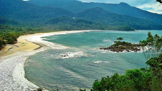 ilha-bela-vista