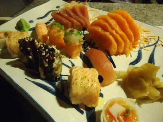 kaze-sushi-bar