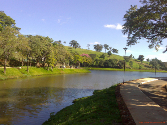 lago-do-barreiro