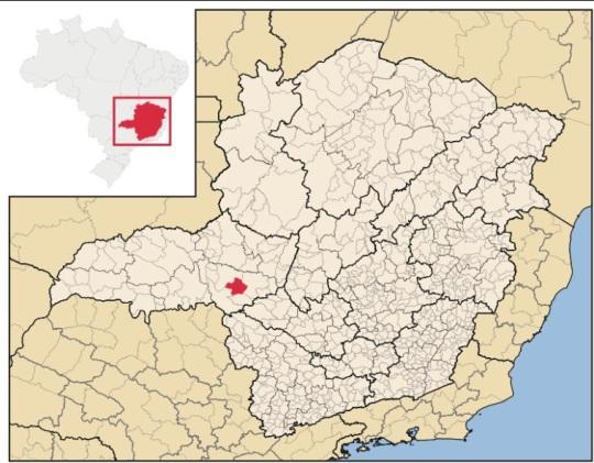 mapa-araxa