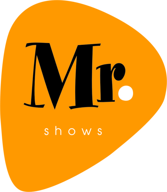 mr.shows