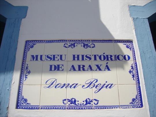 museu-dona-beja