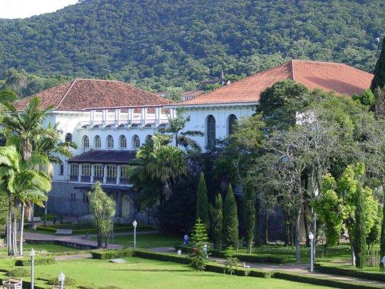 palace-casino