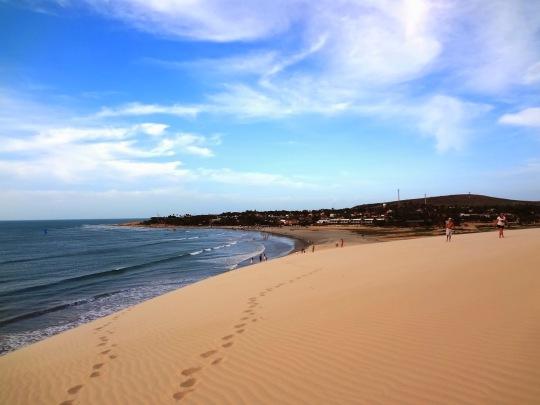 praia-malhada