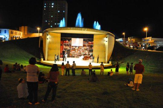 teatro-municipal-araxa