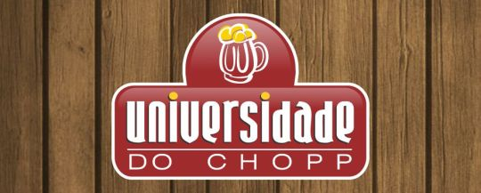 universidade-do-chopp
