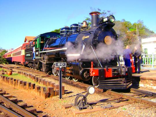 ferrovia-sao-lourenço