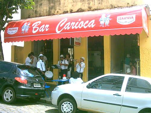 bar-carioca-sao-lourenço