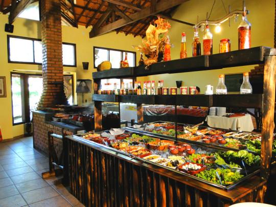 restaurante-quinta-do-cedro-sao-lourenço