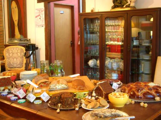 arcadia-emporio-arte-gastronomia-urubici