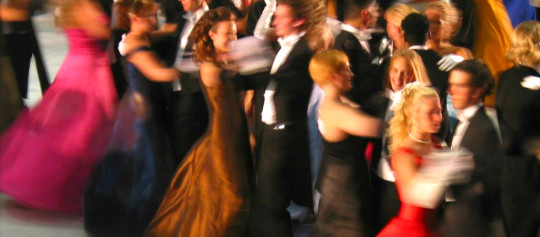 baile-debutante-urubici