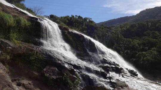 cachoeira-antas-pocos-de-caldas