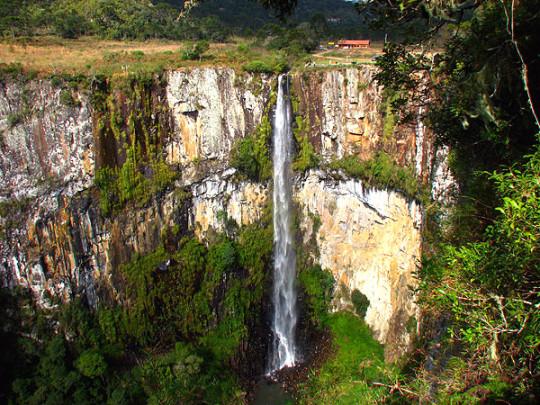 cachoeira-do-avencal-urubici
