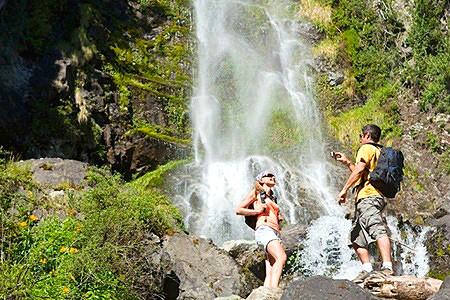 cachoeira-do-roncador-sao-francisco-xavier