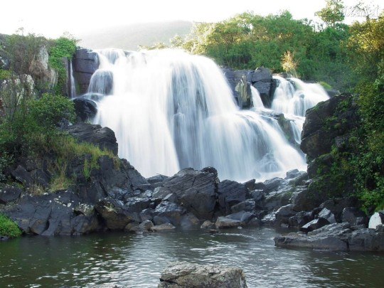 cachoeira-veu-da-noiva-pocos-de-caldas
