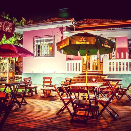 casa-rosa-cafe-urubici
